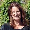 Pam Langdown