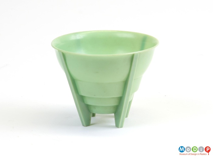 Sundae cup